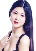 Asian lady Yue from Changsha, China, ID 48212