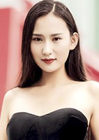 Single Yuchen from Changsha, China