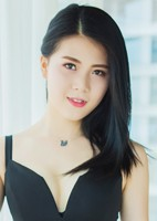 Asian lady Shuling from Changsha, China, ID 48223