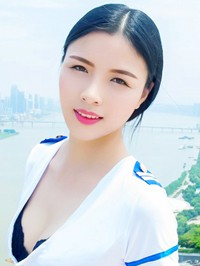 Single Jian from Changsha, China