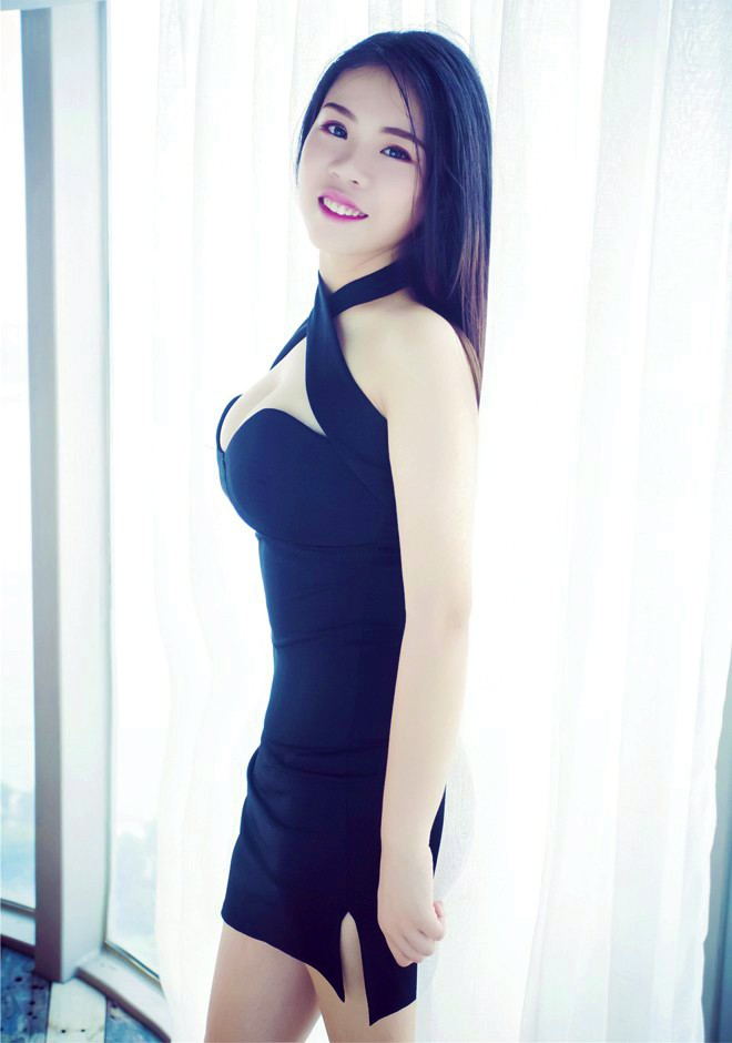 Single girl Beibei 20 years old