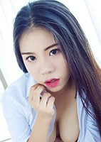 Asian lady Beibei from Changsha, China, ID 48234