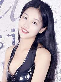 Single Yaqin from Beijing, China