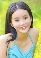 Asian lady Jia from Beijing, China, ID 48277