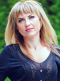 Single Aliona from Tiraspol, Moldova