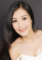 Single Anqi from Changsha, China