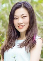 Asian lady Ying from Zhuhai, China, ID 48368