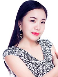 Single Sijuan (Amy) from Zhuhai, China