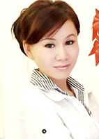 Asian lady Shouzhi from Zhuhai, China, ID 48381