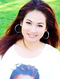 Single Xiaohong from Zhuhai, China