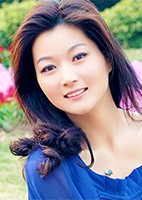 Single Zixuan from Zhuhai, China