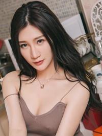 Call girl in Dengzhou