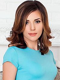 Single Victoria from Bender, Moldova