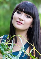 Single Valeriya from Zaporozhye, Ukraine