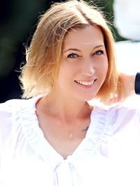 Russian woman Valentina from Khmelnitskyi, Ukraine