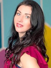 Russian woman Tatiana from Odessa, Ukraine