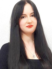 Russian single woman Viktoria from Kherson, Ukraine