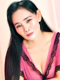 Single Hongming from Shenyang, China