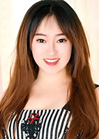 Single Leijia from Shenyang, China