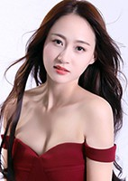 Single Kaiwen from Changsha, China