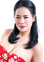 Asian lady Lihong from Changsha, China, ID 48477