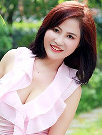 Single Moli from Changsha, China