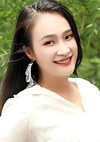 Single Chao from Changsha, China