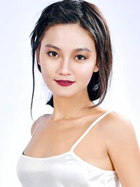 Single Xin from Haicheng, China
