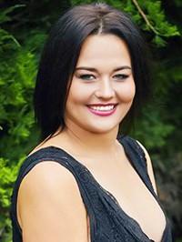 Russian woman Svetlana from Poltava, Ukraine
