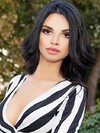 Russian woman Alina from Chernigov, Ukraine