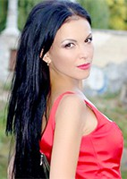 Single Katerina from Zaprude, Ukraine