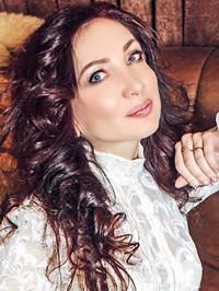 European woman Inna from Tiraspol, Moldova