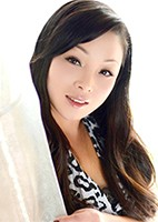 Asian lady Yue from Anshan, China, ID 48586