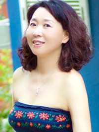 Single Xiaoli from Foshan, China