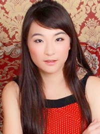 Single Ming from Fushun, China