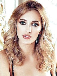 Russian single woman Julia from Kremenchuk, Ukraine