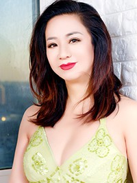 Single Yongmei from Shenyang, China