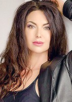 Single Larisa from Dnepropetrovsk, Ukraine