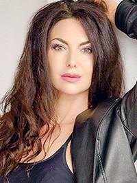Russian woman Larisa from Dnepropetrovsk, Ukraine