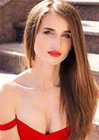 Russian single Nataliya from Kiev, Ukraine