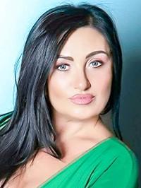 Russian woman Irina from Kharkov, Ukraine