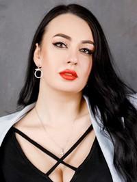 Sofia from Poltava, Ukraine
