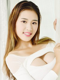 Single Xiaomin from Changsha, China