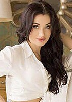 Russian single Yana from Kiev, Ukraine