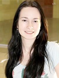 Russian woman Tatyana from Kherson, Ukraine