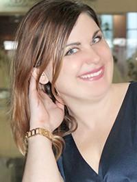 Russian woman Natalya from Kherson, Ukraine