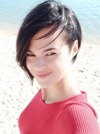Ekaterina from Berdyansk, Ukraine
