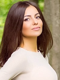 Single Victoria from Kharkov, Ukraine