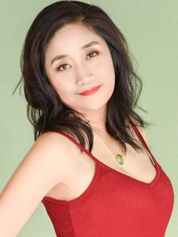Single Aijun (Darcy) from Shenyang, China