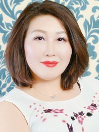 Single Xiaoming from Shenyang, China